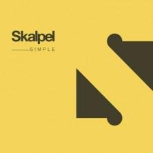 Simple Skalpel