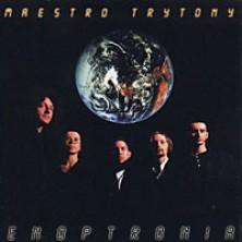Enoptronia Maestro Trytony