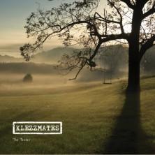 The Teeter Klezzmates