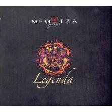 Legenda Megitza