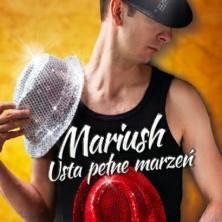 Usta pełne marzeń Mariush