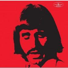 Czerwony album Czesław Niemen