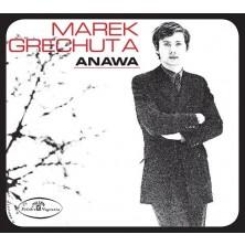 Marek Grechuta & Anawa Marek Grechuta