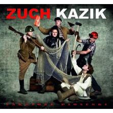 Zakażone piosenki Zuch Kazik
