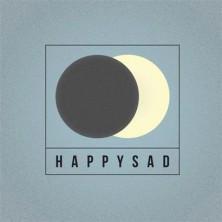 Jakby nie było jutra Happysad