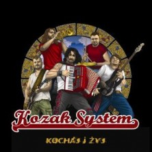 Kochaj i żyj Kozak System
