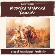 Muzyka tatarska Yazcite