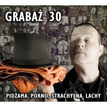 Grabaż 30 Grabaż