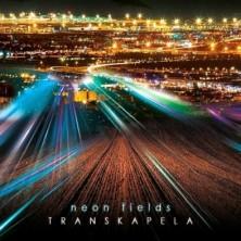 Neon Fields Transkapela