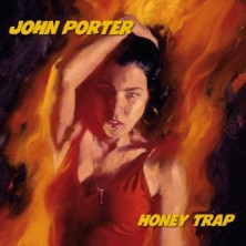 Honey Trap John Porter