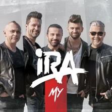 My IRA