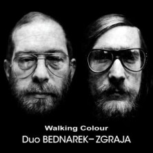 Walking Colour Duo Bednarek-Zgraja
