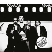 Maanam Maanam