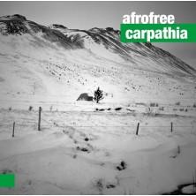 Carpathia Afrofree
