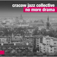 No More Drama Cracow Jazz Collective