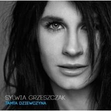Tamta dziewczyna Sylwia Grzeszczak