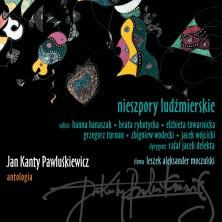 Jan Kanty Pawluśkiewicz Antologia Nieszpory ludźmierskie Jan Kanty Pawluśkiewicz