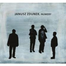 Numery Janusz Zdunek