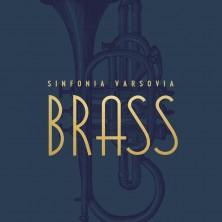 Brass Sinfonia Varsovia