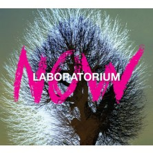 Now Laboratorium