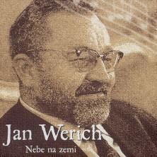 Nebe na zemi Jan Werich