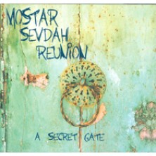 A Secret Gate Mostar Sevdah Reunion