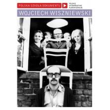 Wojciech Wiszniewski Polish School of the Documentary Wojciech Wiszniewski