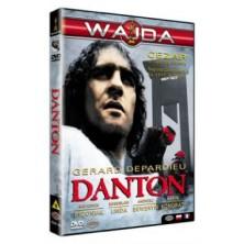 Danton Andrzej Wajda