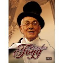 Mieczyslaw Fogg Starszy pan I'm sorry Mieczysław Fogg - Starszy pan I'm sorry