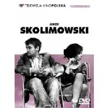 Jerzy Skolimowski Jerzy Skolimowski