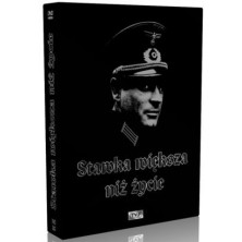 More Than Life at Stake Janusz Morgenstern Andrzej Konic Box 6 DVD