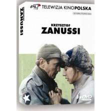 Krzysztof Zanussi Krzysztof Zanussi