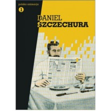 Daniel Szczechura Polish animation Daniel Szczechura