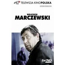 Wojciech Marczewski Wojciech Marczewski