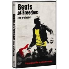 Beats of Freedom Zew wolności Leszek Gnoiński, Wojciech Słota