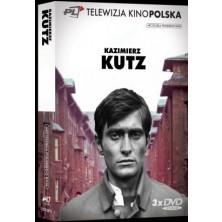 Kazimierz Kutz Kazimierz Kutz