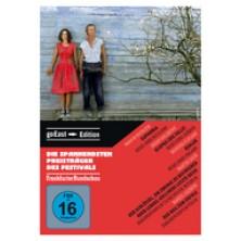 goEast-Edition BOX 5 DVD