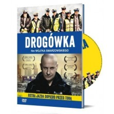 Traffic Department Wojciech Smarzowski