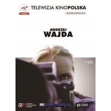 Andrzej Wajda Andrzej Wajda