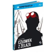 Man of Iron Andrzej Wajda