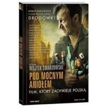 Mighty Angel Wojciech Smarzowski