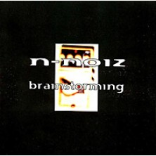 Brainstorming N-Noiz