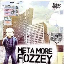 THMK Presents Meta More Fozzey. Tanok Na Maydani Kongo TNMK
