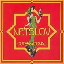 Outernational Netslov