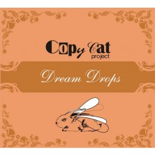 Dream drops Copy cat project