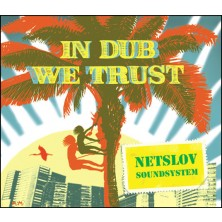 In dub we trust Netslov