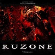 Ruzone 2 Sampler