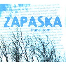 Translitom Zapaska