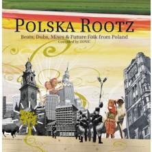 Polska Rootz Sampler
