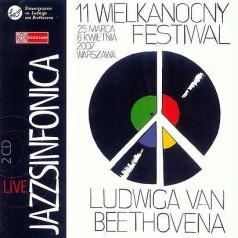 11 Wielkanocny Festiwal Ludwiga Van Beethovena